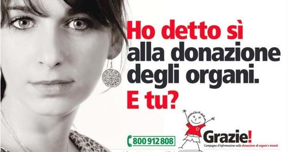 CRT | Sicilia